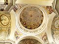 San Miniato-chiesa santissimo crocifisso-cupola.jpg