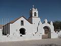 San Pedro Atacama Iglesia.jpg