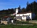 San Román, Candamo, Asturias.jpg