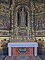 San Severo. Obispo de Barcelona.jpg