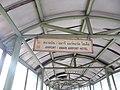 Sanambin, Don Mueang, Bangkok, Thailand - panoramio (6).jpg