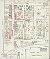 Sanborn Fire Insurance Map from Bangor, Penobscot County, Maine. LOC sanborn03427 001-7.jpg