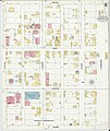 Sanborn Fire Insurance Map from Breese, Clinton County, Illinois. LOC sanborn01746 001-2.jpg