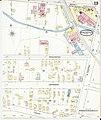 Sanborn Fire Insurance Map from Burlington, Des Moines County, Iowa. LOC sanborn02588 002-14.jpg