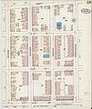Sanborn Fire Insurance Map from Camden, Camden County, New Jersey. LOC sanborn05436 001-13.jpg