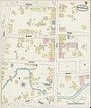 Sanborn Fire Insurance Map from Hackensack, Bergen County, New Jersey. LOC sanborn05492 002-2.jpg