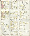 Sanborn Fire Insurance Map from Hurley, Iron County, Wisconsin. LOC sanborn09579 003-2.jpg