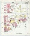 Sanborn Fire Insurance Map from Kalamazoo, Kalamazoo County, Michigan. LOC sanborn04060 004-12.jpg