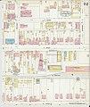 Sanborn Fire Insurance Map from Lexington, Fayette County, Kentucky. LOC sanborn03200 003-15.jpg