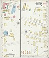 Sanborn Fire Insurance Map from Morristown, Morris County, New Jersey. LOC sanborn05559 003-6.jpg