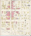 Sanborn Fire Insurance Map from Neligh, Antelope County, Nebraska. LOC sanborn05221 006-5.jpg