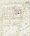 Sanborn Fire Insurance Map from Newburyport, Essex County, Massachusetts. LOC sanborn03804 001-8.jpg