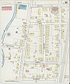 Sanborn Fire Insurance Map from Plainfield, Union and Somerset Counties, New Jersey. LOC sanborn05601 002-14.jpg