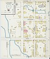 Sanborn Fire Insurance Map from Portsmouth, Independent Cities, Virginia. LOC sanborn09058 002-9.jpg