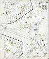 Sanborn Fire Insurance Map from Revere, Suffolk County, Massachusetts. LOC sanborn03830 001-16.jpg