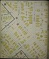 Sanborn Fire Insurance Map from Saginaw, Saginaw County, Michigan. LOC sanborn04178 003-26.jpg