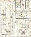 Sanborn Fire Insurance Map from Sherburne, Chenango County, New York. LOC sanborn06260 001-3.jpg