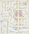 Sanborn Fire Insurance Map from Stoughton, Dane County, Wisconsin. LOC sanborn09708 003-2.jpg
