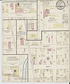Sanborn Fire Insurance Map from Tipp City, Miami County, Ohio. LOC sanborn06910 001-1.jpg