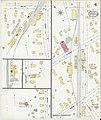 Sanborn Fire Insurance Map from Waterville, Oneida County, New York. LOC sanborn06333 003-4.jpg