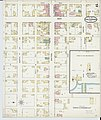 Sanborn Fire Insurance Map from West Alexandria, Preble County, Ohio. LOC sanborn06941 001-2.jpg