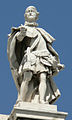 Sancho Ramirez rey de Aragón-1094 -01.JPG