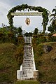 Sandakan Sabah English-Tea-House-02.jpg