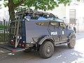 Sandcat Polisen Göteborg 2009-06-24 3.jpg