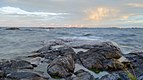 Sandhamn August 2016 11.jpg