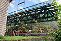 Sanierung Eisenbahnbrücke Angelroda 18.jpg