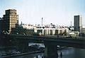 Sankt Eriksgatan 1953.jpg