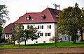 Sankt Veit an der Glan Niederdorf Renaissanceschloss 14102010 18.jpg