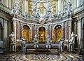 Sant'Antonio (Padua) - Cappella delle reliquie.jpg