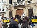 Sant Antoni a Benifaió - 19.jpeg