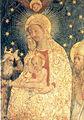 Santa.Maria.Bianca.Parma.jpg