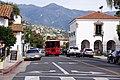 Santa Barbara Downtown - panoramio (2).jpg