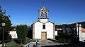 Santa Cristina de Montouto.jpg
