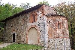 Santa Maria di Torba 2.jpg