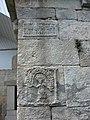 Santalla de Bóveda 06.jpg