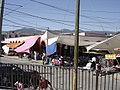 SantiagoTpec07.JPG