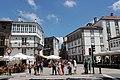 Santiago de Compostela - panoramio (63).jpg