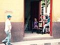 Santiago de Cuba (24809214454).jpg