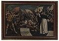 Santo Domingo Batalla Monforte 1651.jpg