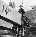 Santos-Dumont piloting 14bis.jpg