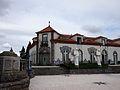Santuário de Nossa Senhora do Sameiro (14216536890).jpg