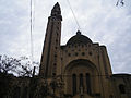 Santuario Lourdes66.JPG