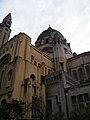 Santuario Lourdes77.JPG
