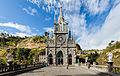 Santuario de Las Lajas, Ipiales, Colombia, 2015-07-21, DD 19.JPG