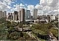 Sao-Bernardo-do-Campo-2018.jpg