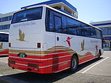 Sapporo kankō S022F 2789rear.JPG